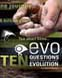 Purchase The EVO DVD
